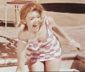4-vintage-swimwear-color-film---1960s5--Jacquard