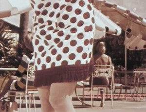 4b-vintage-swimwear-color-film---1960s