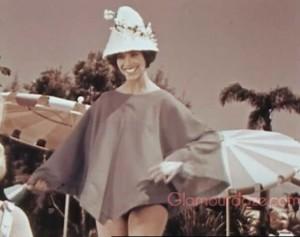 5-vintage-swimwear-color-film---1960s