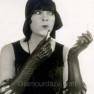 Asta-Nielsen-1920's-makeup