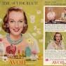 Avon-calling---1950s-makeup