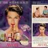 Avon-calling---1950s-makeup2