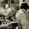 Barbara-Stanwyk---1933-makeup