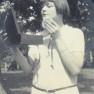Bunny-Boecher---Maybelline-heiress---1920s-makeup