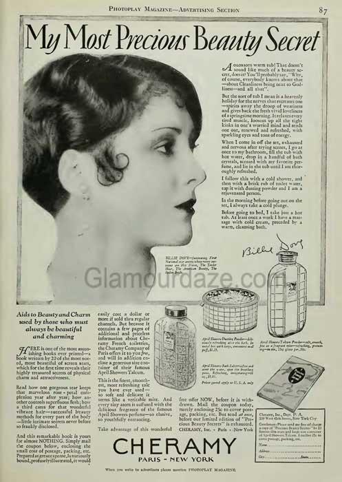 Cheramy-makeup-1920s