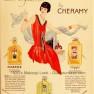 Cheramy-makeup-1927