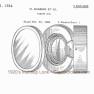 Chermay-makeup-patent-1920s-b