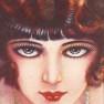 Clara-Bow---1920s-makeup-look