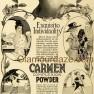 Colgate-1918-makeup-ad