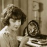 Colleen-Moore---1920s-makeup-mirror