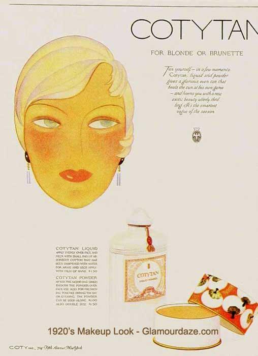 Coty-makeup-1928