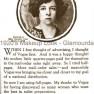 Dorothy-Gray-makeup-advert-1923--1924