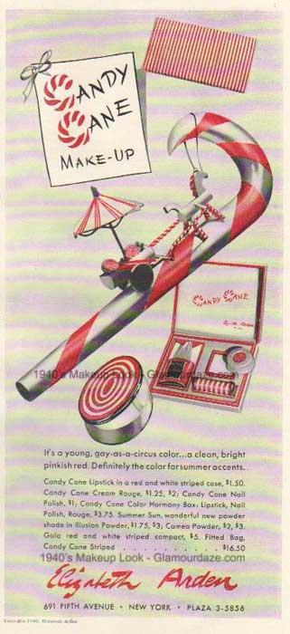Elizabeth-Arden---1940s-candy-cane