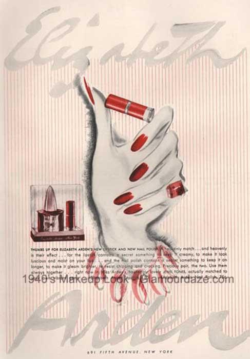 Elizabeth-Arden-1941-lipstick