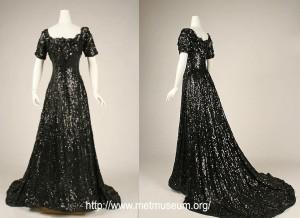Evening-dress-1905-Metropolitan-Museum-of-Art