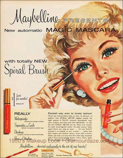 """c556aaffb0cd5 In 1954 Avon [ founded in 1886) launched their """"Ding Dong Avon calling""""  campaign and became one of the longest running and most successful  advertising ..."""