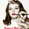 History-of-makeup-Lipstick