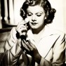 Jean-harlow--rouge-makeup-1930s