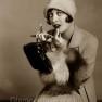 Joan-Crawford---1920s-makeup