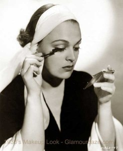 Katherine-demille-1930s-eye-makeup