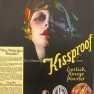 Kissproof-lipstick-ad-from-1927