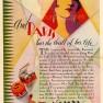 Krasny-1920s-makeup-ad