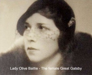 Lady-Baillie---the-female-Great-Gatsby