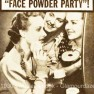 Lady-Esther-Face-Powder-ad,-1937