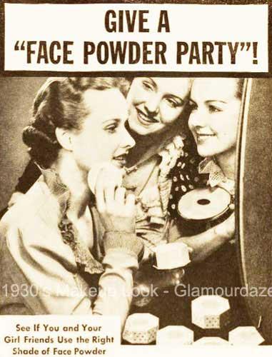 Lady-Esther-Face-Powder-ad-1937.jpg