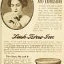 Lash-brow-Line-1919