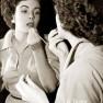 Liz-tayloer-lipstick-1954