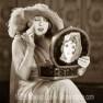 Mae-Murray---1920s-makeup