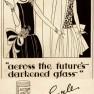 Marie-Earle-1920s-cosmetics