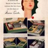 Marie-Earle-1920s-makeup-ad