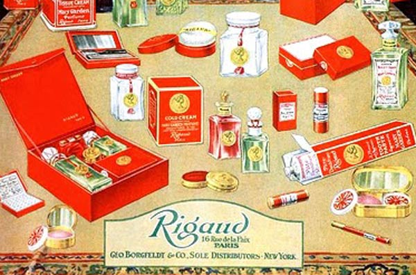 Mary-Garden-Rigaud---the-first-lipstick