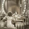 Mary-Pickford-at-the-makeup-mirror---1920s-Hollywood