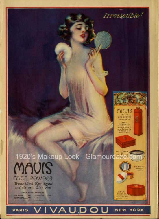 Mavis-makeup-1922