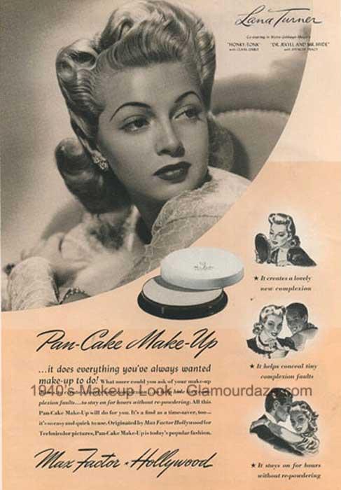 Max-Factor-Pan-cake-makeup7
