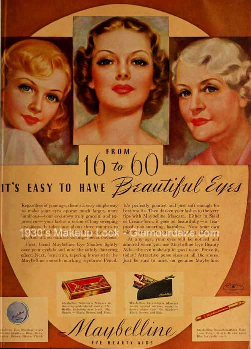 Maybelline-ad-1932