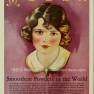 Melba-cosmetics-1926