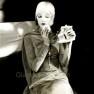Myrna-Loy---1920s-makeup
