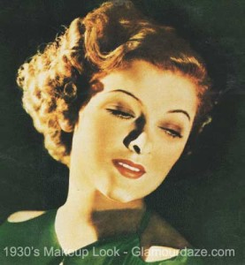 Myrna-Loy---1930s-makeup-look