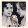 Norida-1928---1920s-makeup-ad