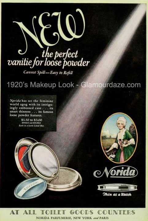 Norida-makeup-1920s