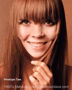 Penelope-Tree---1960s-model