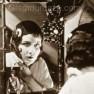 Pola-Illéry-makeup-mirror-1920s