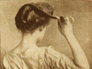 Pompadour-and-Psyche-Knot6