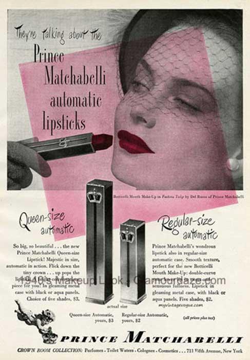 Prince-Matchabelli-1947-makeup