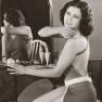 Raquel-Torres---1920s-makeup---vanity-mirror