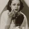 Raquel-Torres---1920s-makeupb